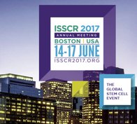 The ISSCR annual meeting brings together stem cell researchers from around the world to share their work, discuss tools and techniques, and advance stem cell science and regenerative medicine. The many presentations, workshops, and discussions provide opportunities to learn, collaborate, and find inspiration. You won't want to miss the latest news and developments in stem cell science and technology. Join us at ISSCR 2017 in Boston. Imagem